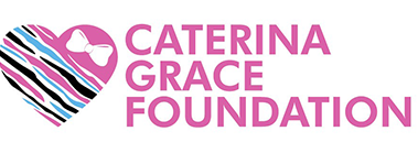 Caterina Grace Foundation
